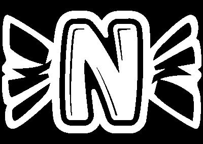 logo_N_white_RGB