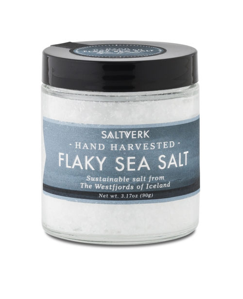 bøtte_Sea_salt