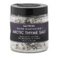 bøtte_arctic_thyme