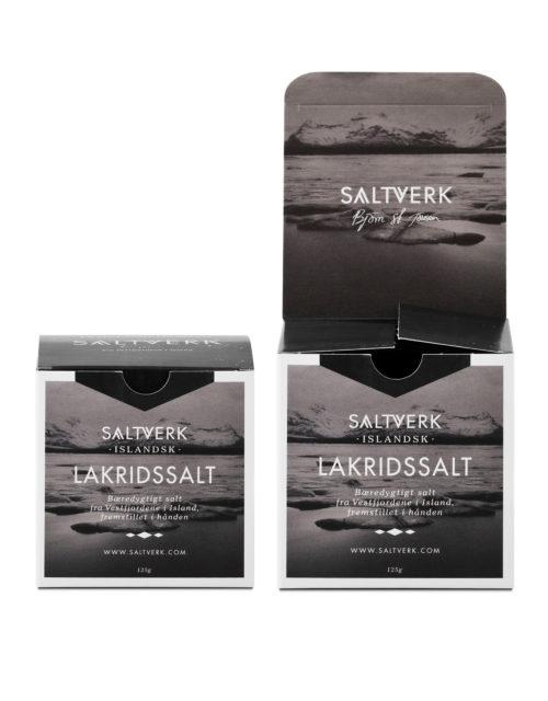 Saltverk_15