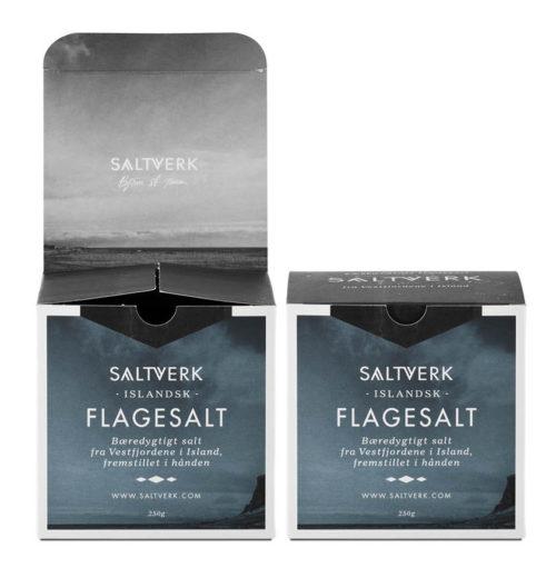 Saltverk_case6
