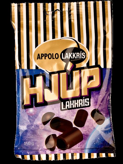 Appolo_HJUP_lakkris_150g_GI9A2838_0