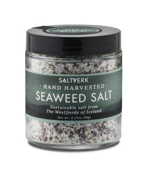 bøtte_seaweed