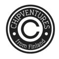 chipventures_logo