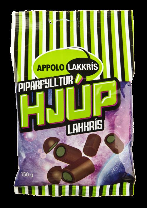 Appolo_piparfylltur_HJUP_poki_150g_0